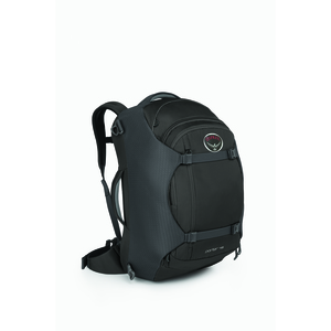 Porter 46 Backpack