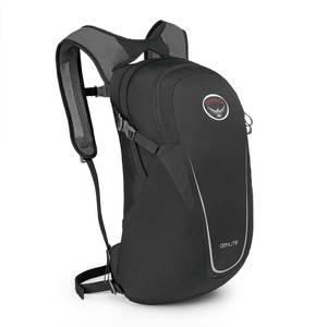 Osprey Daylite Travel Backpack (Blue or Red) $22.32 at  westmarine.com online deal