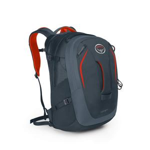 Comet Backpack