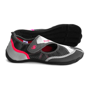 Women's 3T Barefoot Horizon Watershoe
