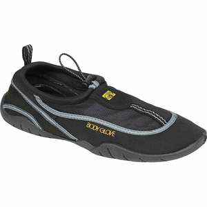 Men's Riptide III Watershoe