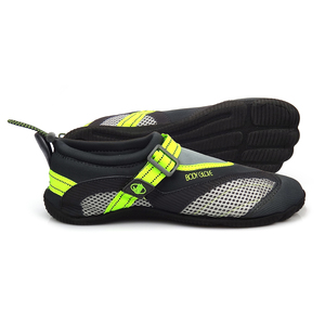 Men's Realm Watershoe