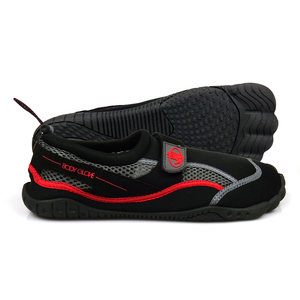 Men's Seek Watershoe