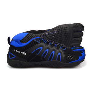Men's 3T Barefoot Warrior Watershoe