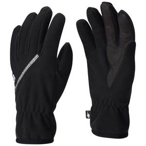 Women's Wind Bloc™ Gloves
