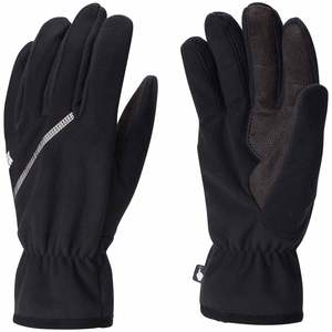 Men's Wind Bloc™ Gloves