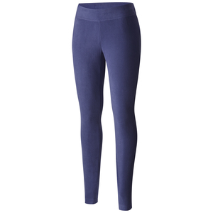 Women's Glacial™ Fleece Leggings