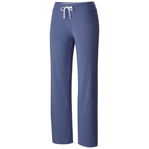 Women's Reel Beauty™ Pant