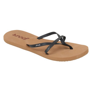 Women's Bliss Wild Sandals