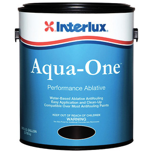 Aqua-One Performance Ablative
