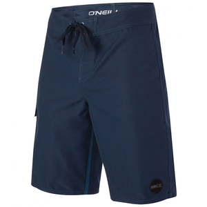 Men's Santa Cruz Solid Boardshorts