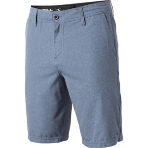 Men's Loaded Hybrid Shorts