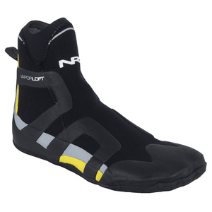 Men's Freestyle Wetshoe