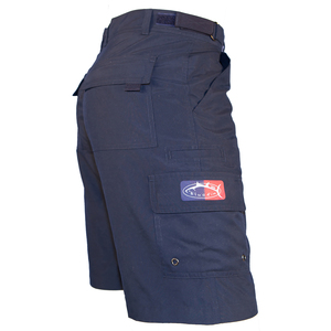 Men's Tournament Shorts