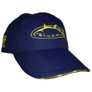 Men's Big Game Hat