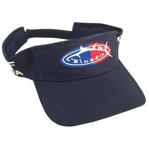 Men's Logo Visor