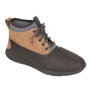Men's Sojourn Duck Chukka Boots