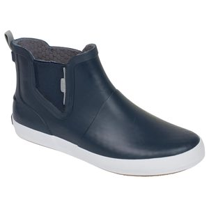 Men's Flex Deck Chelsea Boots
