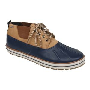 Men's Fowl Weather Chukka Boots