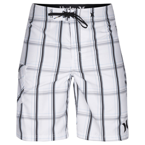 Men's Puerto Rico Boardshorts