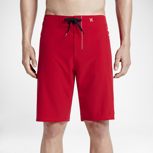 "Men's Phantom One and Only 21"" Boardshorts"