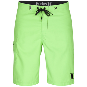 Men's One and Only Boardshorts
