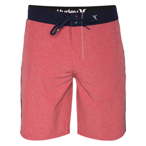 "Men's Phantom JJF Solid 21"" Boardshorts"