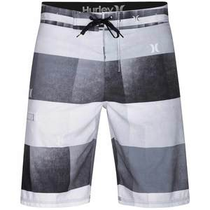 Men's Phantom Kingsroad Light Boardshorts