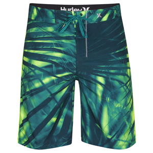Men's Phantom JJF II Boardshorts