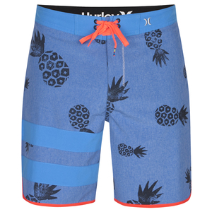 Men's Phantom Block Party Pina Boardshorts