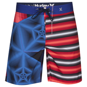 Men's Phantom Dalek Boardshorts