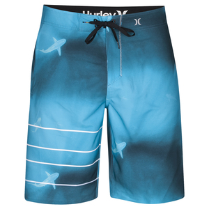 Men's Phantom Clark Week Boardshorts