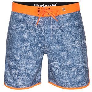Men's Phantom Muertas Boardshorts