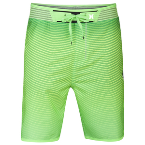Men's Phantom Hyperweave Flow Boardshorts