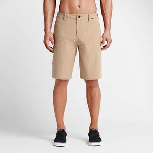 "Men's Phantom Boardwalk 20.5"" Walkshorts"