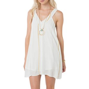 Women's Deidra Dress