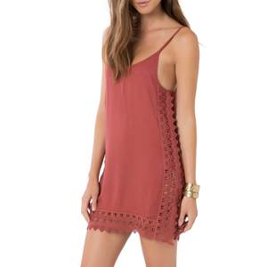 Women's Darby Cover-Up Dress