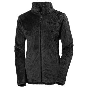 Women's Precious 2 Fleece