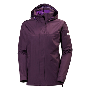 Women's Aden Jacket