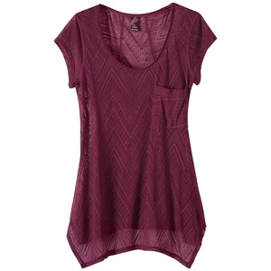 Women's Skyler Top