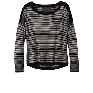 Women's Whitley Sweater