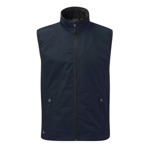 Men's Breeze Vest