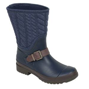 Women's Walker Gray Boots