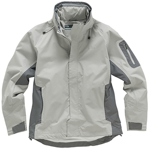 Men's Inshore Lite Jacket
