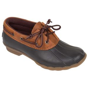 Women's Saltwater Isla Duck Shoes