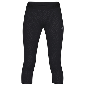 Women's Dri-Fit Crop Leggings