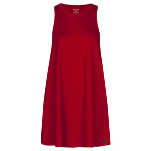 Women's Dri-Fit Knit Dress