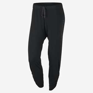 Women's Dri-Fit Jogger