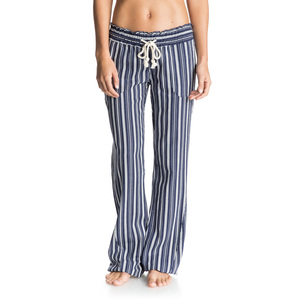 Women's Oceanside Pants