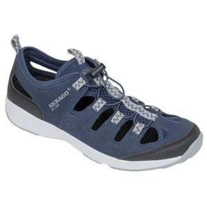 Men's Cyphon Sea Fisherman Sandal